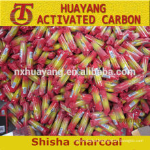 Cheap coconut hookah shisha charcoal