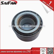 DAC255600206 / 29 Rolamento de cubo 633280 Peças para carros