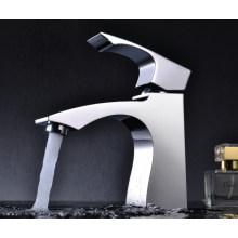 Роскошные однорычажный faucet тазика (DH33)