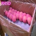 china fuji apple price fuji apple price per carton