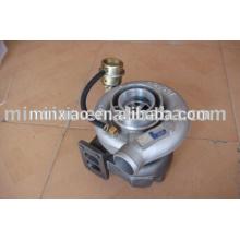 HX40 D0836L0H03 Turbocompressor de Mingxiao China