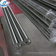 High Quality 201 304 316 Stainless Steel Round rod 2mm 3mm 6mm Rod
