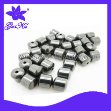 2014 Gus-Mhb-013 Classic Magnetic Fashion Accessory Beads