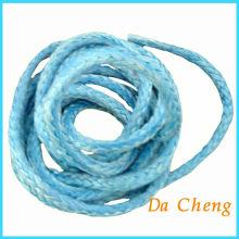 Puissantes cordes de roping