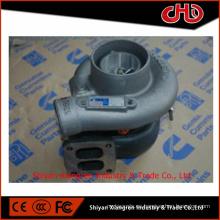 6CT ISL ISC Turbocompresor de motor diesel 3802257