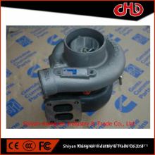 Turbocompresseur diesel 6CT ISL ISC 3802257