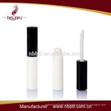 AP13-9 2015 heiße Verkäufe hochwertiger 4ml Lippenglanzbehälter