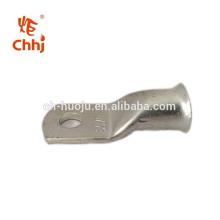 Cosse de câble de haute qualité (embouchure évasée, type à sertir) fabriqué par Torch