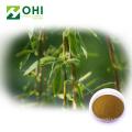 Extracto de corteza de sauce blanco salicina 2.5% -98%