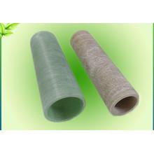 Усиленная пластмассовая трубка / Gfrp / FRP / GRP G10, Fr4, 9334
