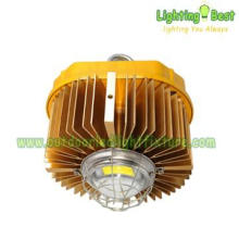 safety approval led explosion proof  light 100w 120w