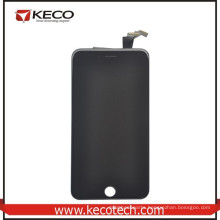 Wholesaler LCD Display Touch Glass Digitizer Screen Assembly for iPhone 6 Plus