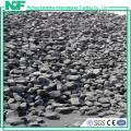 High Carbon Metallurgische Koks oder Nuss Koks Breeze Hot Salers