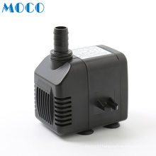 Fully stocked 18w 1000 L/H Air cooler Submersible durability water pump