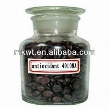 rubber antioxidant 4010NA in chemical competitive price&good quality