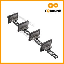 Conveyor Chain for harvester