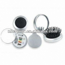 plastic travel sewing kit