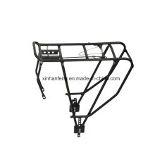 2015 High-quality Bicycle Carrier Bicycle Rack para bicicletas (HCR-102)