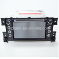 Kaier Factory Android 8 Car Video Auto Stereo Multimedia for Suzuki Grand Vitara 2004-2013 DVD player GPS with Wifi Mirror link