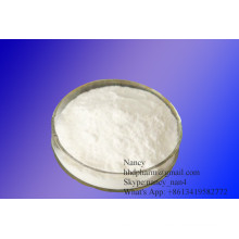 Cheapest Sunifiram with Best Quality