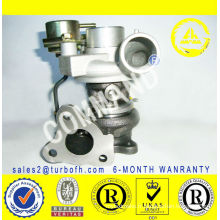 Td025m-06t 49173-06501 pour opel small td025 turbo
