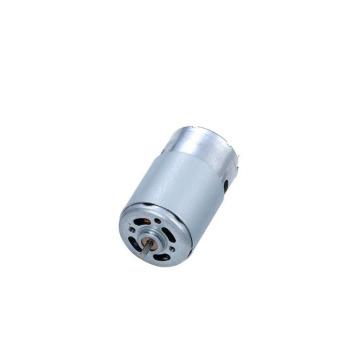 RS-390PH high quality high speed 6v dc electric motors