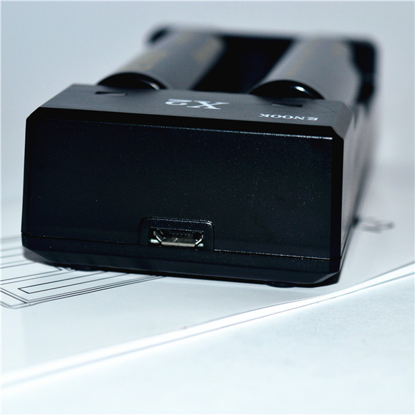 Wholesale Enook X2 Battery Charger