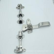 Fechadura da porta do contentor fechadura da porta do contentor fechadura da porta do conjunto da fechadura nº 011070-IN