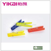 Novo conjunto de pegas de plástico antiderrapante conjunto de 24