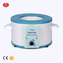 Industry Lab Electrothermal Heating Mantle Price
