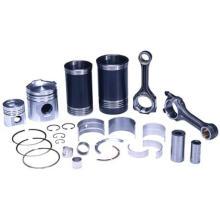 Детали двигателя часть 295/495/4100/4105/6105/6113/6126 дизельным двигателем Ricardo