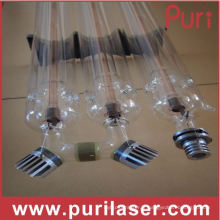 Puri Laser Tube Strong Power 300W