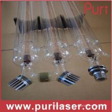 Tubo de laser Puri poder forte 300W