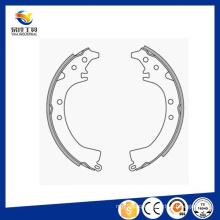 Hot Sale Auto Brake Systems China Car Brake Shoe
