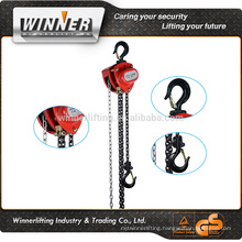 brand new 500kg electric chain hoist