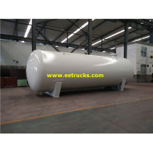 60000 लीटर थोक तरल अमोनिया वेसल टैंक