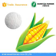 Inositol de ingredientes de alimento de venda quente do fornecedor de China dos produtos químicos