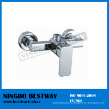 Cartouche chaude de robinet de douche de vente (BW-1104)