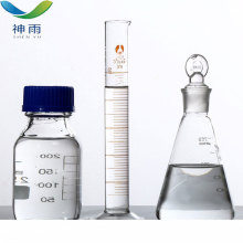 Polymer Science Tetraethylene Glycol Cas 112-60-7