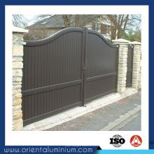 Meilleur design en aluminium avec grande qualité