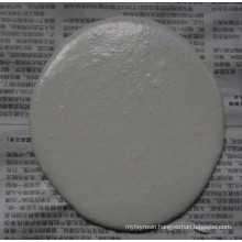Thermoplastic Road Marking Paint C5 Petroleum Resin