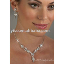 Jolie bijouterie en bijoux jolie