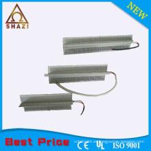 Calentador eléctrico SHAZI con alambre