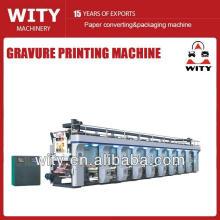 Máquina de impressão (YAD-A2)