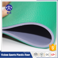 plastic soft floors sheet household