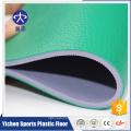 пластик мягкий лист полы бытовых