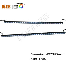 Addressable RGB LED Bar American DJ Lighting