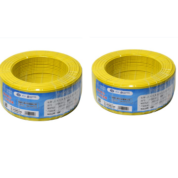 LSZH  FR Al XLPE Insulated Electric Wires
