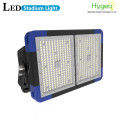 85-277v stadium led spot lighting