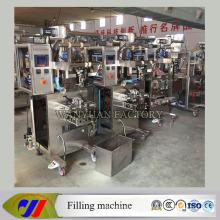 Machine d'emballage automatique liquide